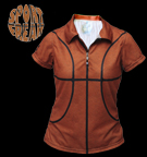 womens polo basketball