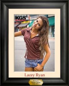 Lacey Ryan